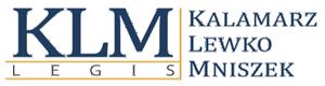 Kancelaria Adwokatówi i Radców Prawnych KLMLEGIS